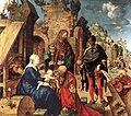 Albrecht-Dürer-005.jpg