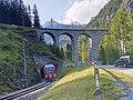 Albula Tunnel Bruecke 20200811 093433a.jpg
