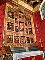 Alcázar de Segovia 025.jpg
