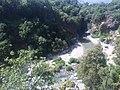 Alcantara canyon 6.jpg