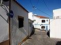 Alcoutim (Portugal) (33090216412).jpg