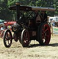 Aldham Old Time Rally 2015 (18809007975).jpg