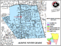 Aldine Ninth Grade Boundary Map.png