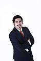Alejandro Vega Campos.jpg