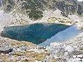Aleko's Lake.jpg