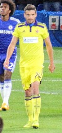 Aleksander Rajčević.jpg