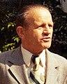 Aleksander Solinski.jpg