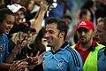 Alex Del Piero Sydney FC 2.jpg