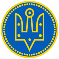 Alex K Yaroslav.svg