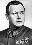 Alexander Alexandrovich Novikov (Marshal) 1.jpg
