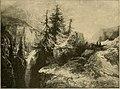 Alexandre Calame - Alpine Landscape.jpg