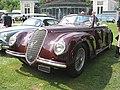 Alfa-Romeo 6C-2500.JPG