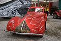 Alfa Romeo 8C 1.jpg