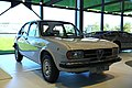 Alfa Romeo Alfasud Super 1.3 (37289440450).jpg