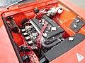 Alfa Romeo Giulia Sprint GT, 1967 (4).jpg