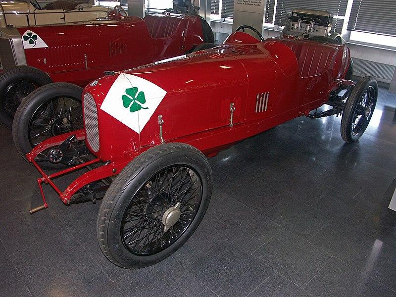 Image:Alfa Romeo RL Targa Florio.jpg