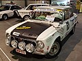 Alfa Romeo Super 11 Giulia 1600 cc.jpg