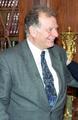 Alferov (cropped).png