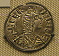 Alfred the Great silver coin.jpg