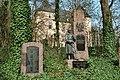 Alfter, Kriegerdenkmal.jpg