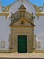 Algarve, Church near Tavira (3920150199).jpg