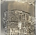 Algiers Point New Orleans from the air 13 Nov 1963.jpg