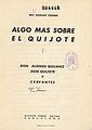 Algo más sobre el Quijote 1949.jpg
