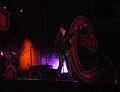 Alice Cooper Hellfest.jpg