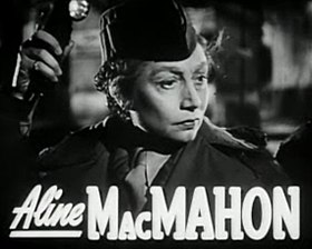 Aline MacMahon in The Search trailer.jpg