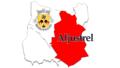 Aljustrel10.PNG