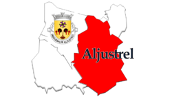 Aljustrel10.PNG