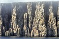Alkefjellet (js) 2.jpg