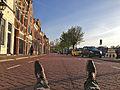 Alkmaar - Bierkade autovrij 01.jpg