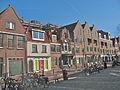 Alkmaar - Dijk.jpg