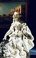 Allégorie de Venise, vers 1780, Manufacture de Geminiano Cozzi (43783256230).jpg