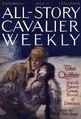 All-Story Weekly v034 n01 (1914-07-11) (IA AllStoryWeeklyV034N0119140711j).pdf