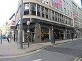 All Bar One, Greek Street, Leeds (22nd February 2018).jpg