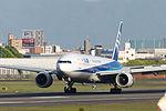 All Nippon Airways, B777-200, JA745A (17327523816).jpg