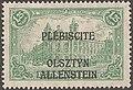 Allenstein 125vert AprMai1920.jpg