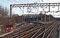 Allerton Junction from Platform 3.jpg