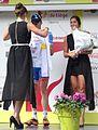Alleur (Ans) - Tour de Wallonie, étape 5, 30 juillet 2014, arrivée (C35).JPG