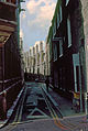 Alley in Cambridge, England.jpg