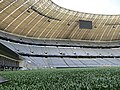 Allianz Arena - panoramio (4).jpg