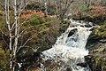 Allt Innes nan Gucag - geograph.org.uk - 1739256.jpg