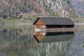 Almsee Bootshaus-4174.jpg
