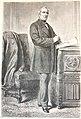 Alphonse Lamartine.jpg