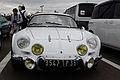 Alpine A110 1300S (1967?) (5067474848).jpg