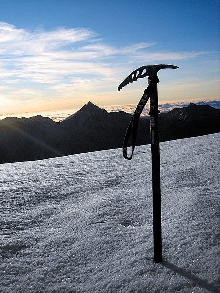 File:Alpine view.jpg