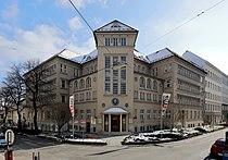 Alsergrund (Wien) - Julius-Tandler-Heim.JPG