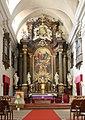 Alserkirche Altar.JPG